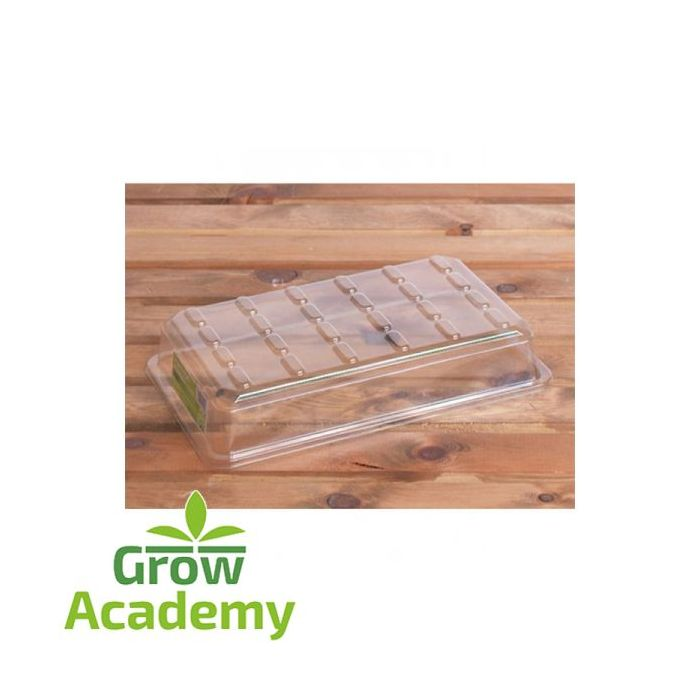 G144 Large Budget Propagator Lid Only