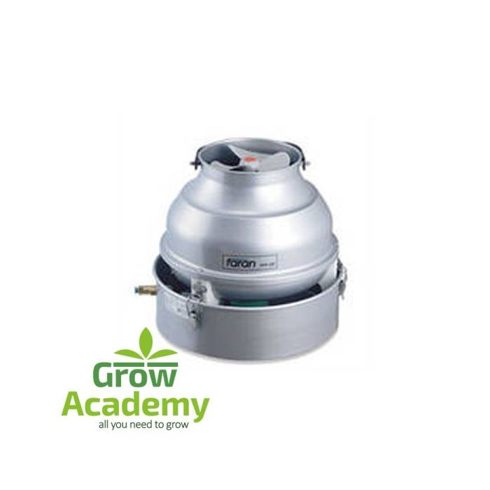Hr-25 Humidifier