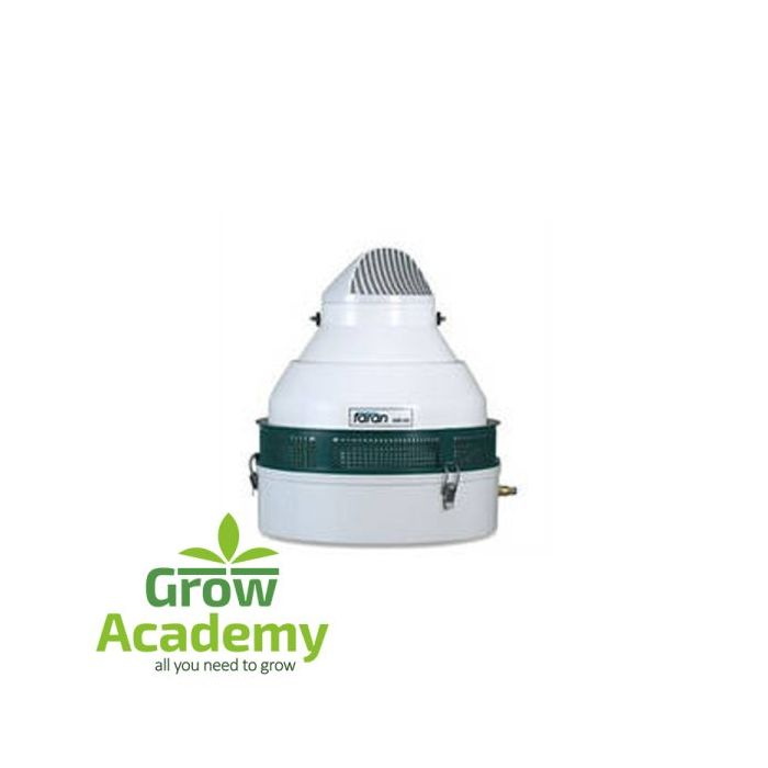 Hr-50 Humidifier