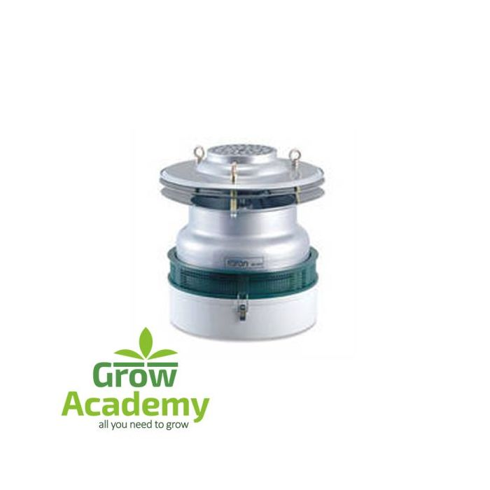 Hr-707 Humidifier