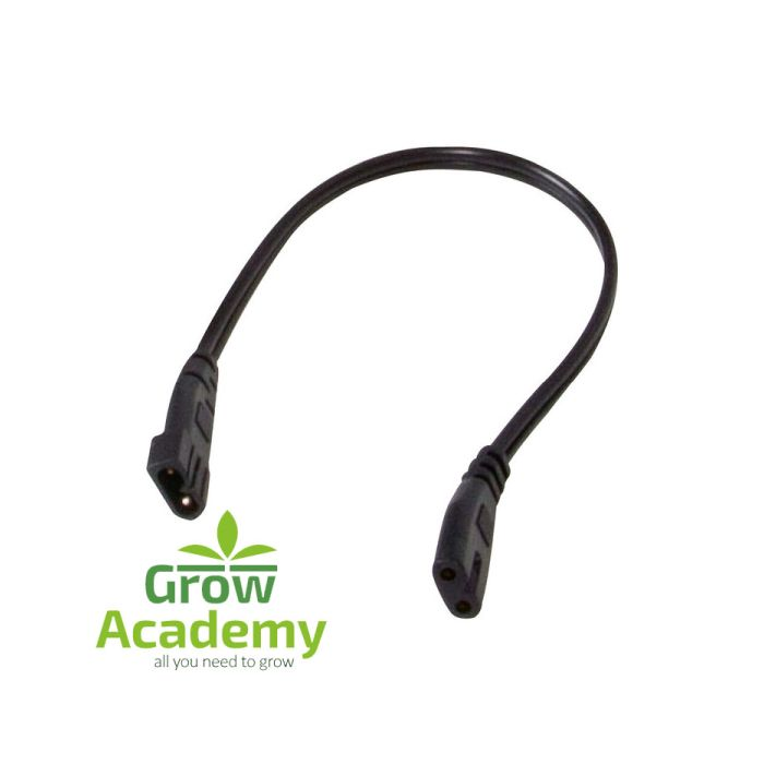 Root!T T5 Link Cord