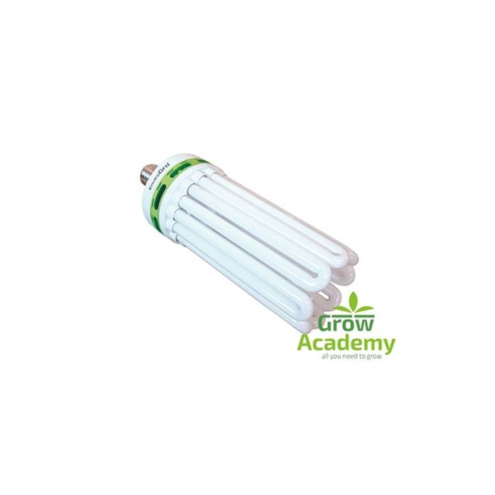 EnviroGro CFL Cool White – 6400K / 150W