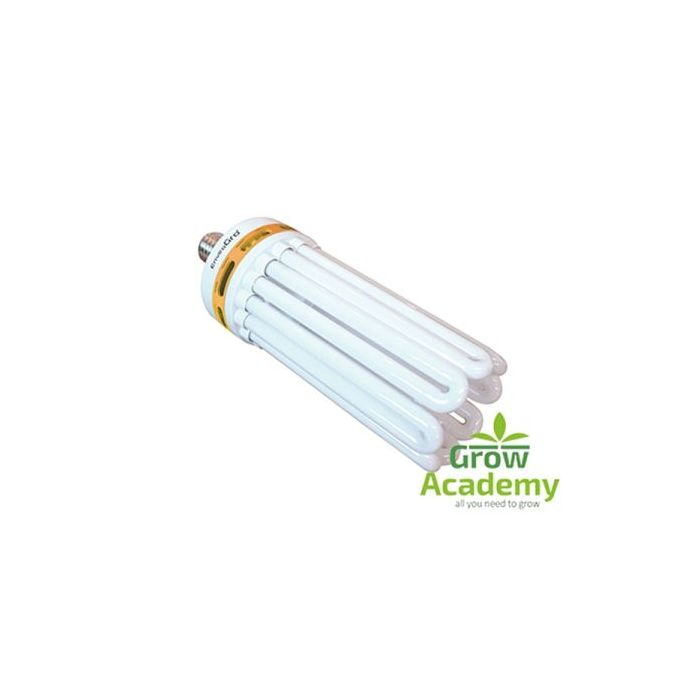EnviroGro CFL Warm White – 2700K / 250W