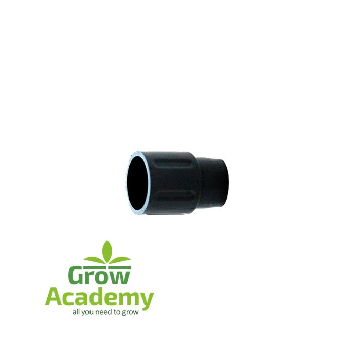 19mm (H) Extension 3/4″