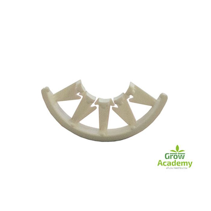 Plant Bends Pack Of 50 Pcs