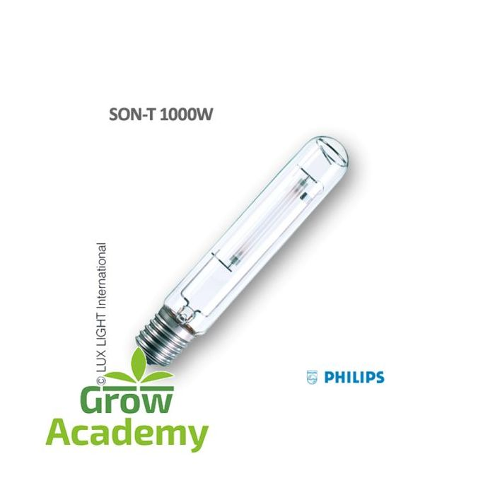 Philips Son T 1000W