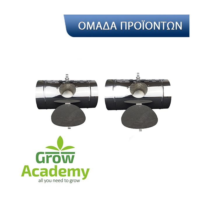 Ona Air Filters