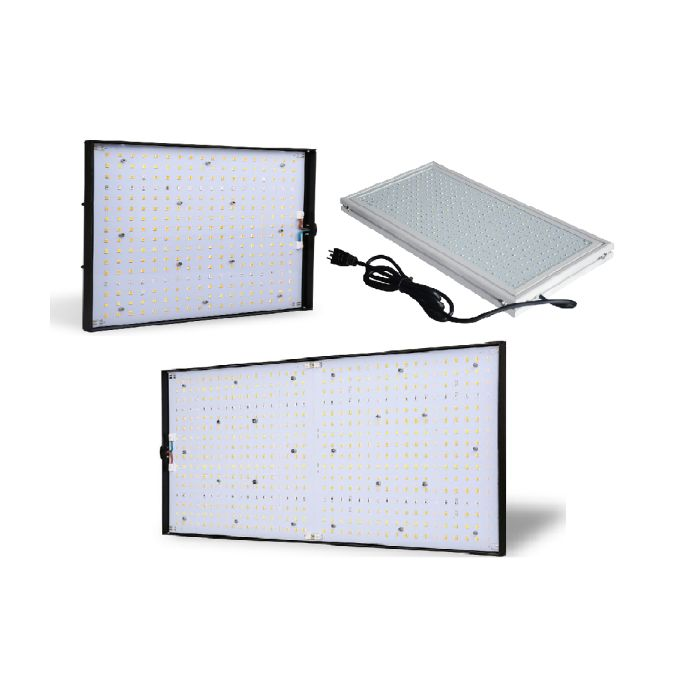 PhytoLed QBoard Series