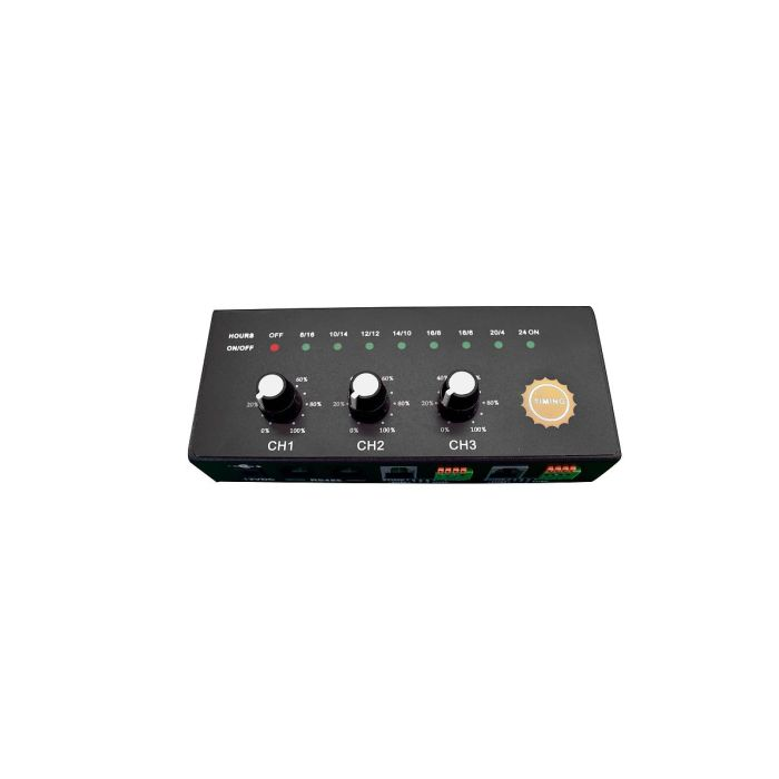PhytoLed Resina 630 Controller
