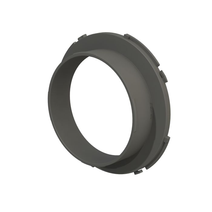 Connector125mm for DF16