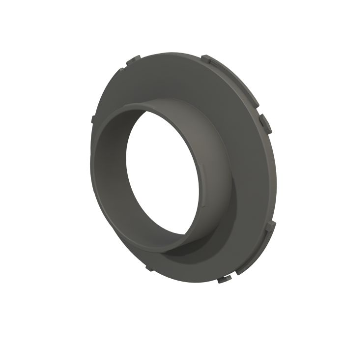 Connector100mm for DF16