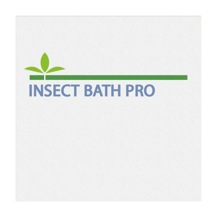 Insect Bath Pro