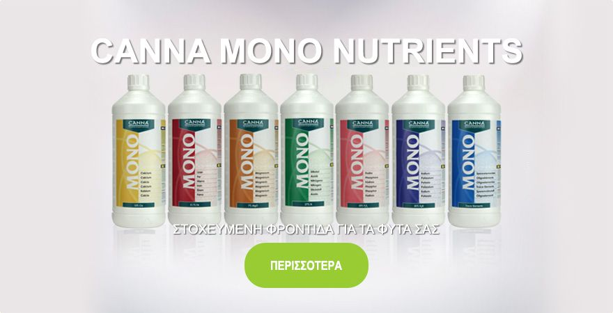 cnn-01-mononutrients.html